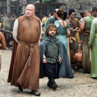 Game of Thrones Season 6, Episode 8 Review: No One