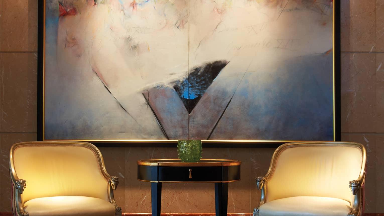 Luxury Hotel In Atlanta Midtown Atlanta Hotel Four