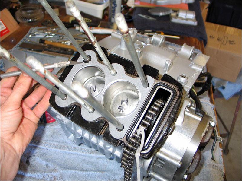 honda ca95 wiring diagram ignition switch problems fourwheelforum