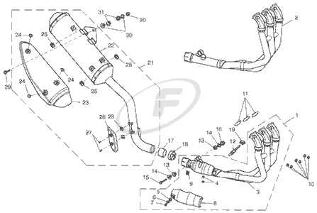 2002 triumph speed triple wiring diagram