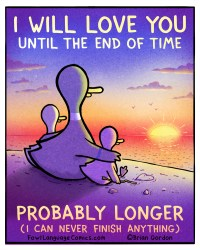 until-the-end-of-time