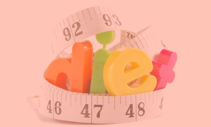 Weight loss medications for pcos