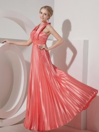 Multi Colored Prom Dresses | Colorful Prom Gowns | Colors ...