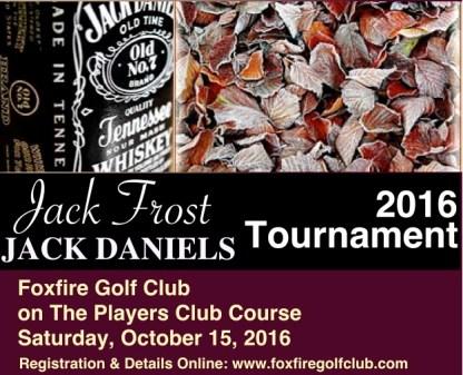 Jack Frost - Jack Daniels Logo FINAL