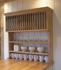 Plate Rack Uk & Wall Plate Rack Hanging Plate Rack Hanging ...