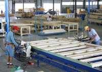 Component Manufacturing | Foxworth-Galbraith