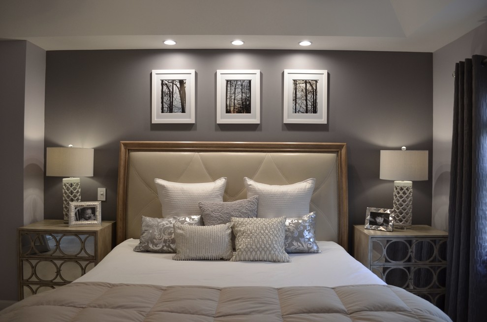 Bedroom accent lighting democraciaejustica amazing options for accent wall ideas midcityeast mozeypictures Gallery