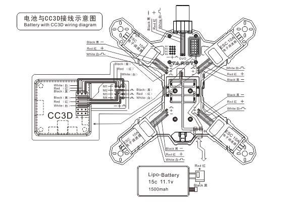 Cc3d Wiring Diagrams Download Wiring Diagram