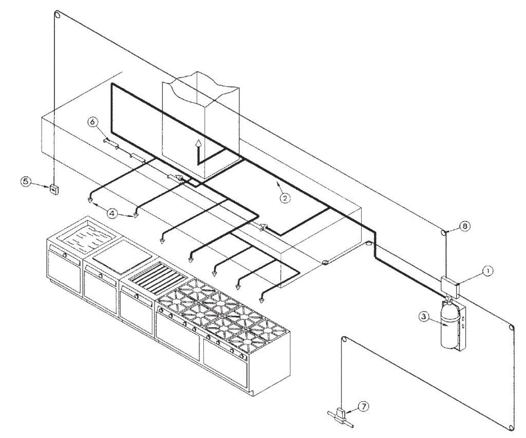 smartphone dock wiring diagram