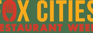 Fox Cities Restaurant Week
