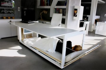 office-desk-bed