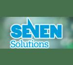 logo-seven