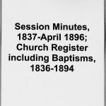 SessionRecords.1837-1981-001-150x150