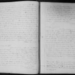 SessionRecords.1837-1981-016-150x150
