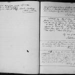 SessionRecords.1837-1981-022-150x150