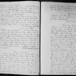 SessionRecords.1837-1981-025-150x150
