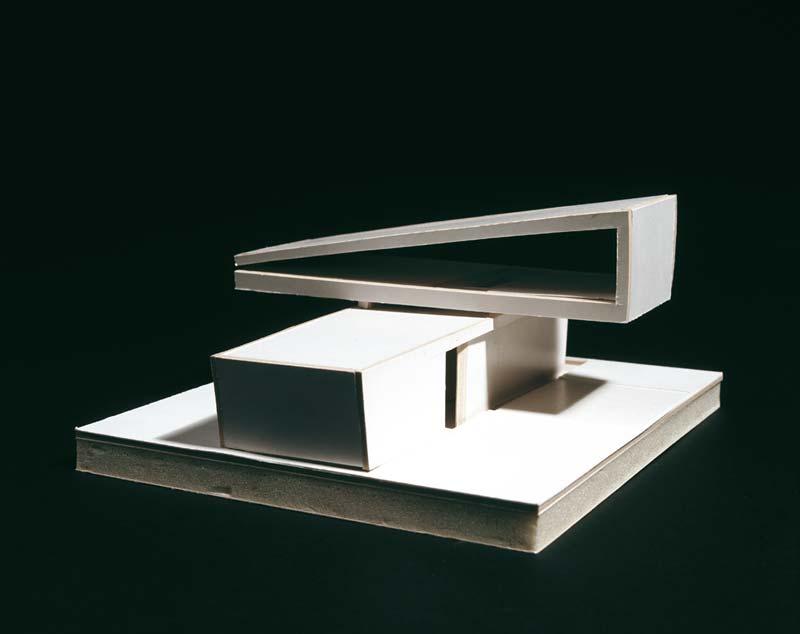 Architect Zaha Hadid who was behind Cardiff Opera House plans has - new blueprint interior design magazine
