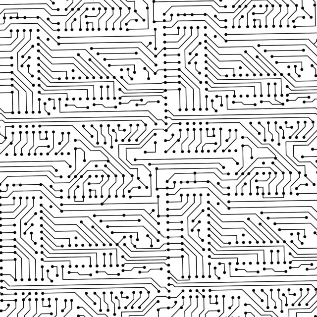 circuit board process images printed circuit board process for sale