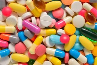 « La e-santé doit être un carrefour entre plusieurs cœurs de métier » Enguerrand Habran, Président de What Health