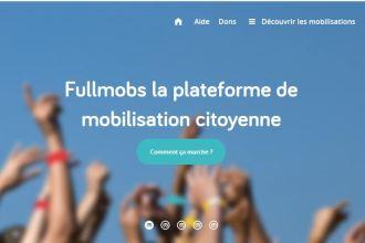 """""""Les business models sont à inventer dans l'économie sociale et solidaire"""" Séverine Pelleray co-fondatrice de Fullmobs"""