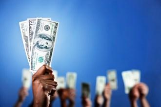 « La moitié des entrepreneurs qui veulent lever des fonds ne savent pas ce qu'ils en feront » Caroline Lamaud cofondatrice d'Anaxago