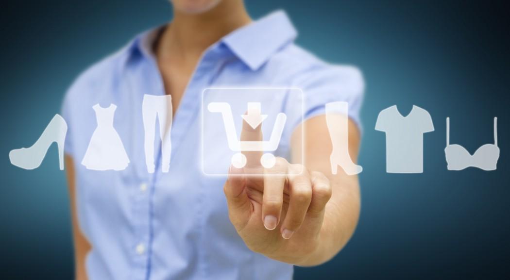 L'expérience d'achat omnicanal est aujourd'hui un facteur important dans la perception d'une marque