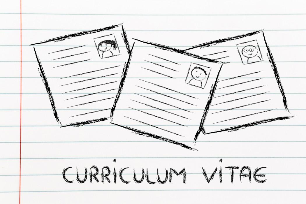 Seeveeze dynamise la création de votre CV