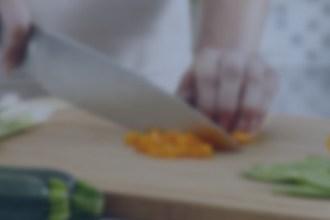 """""""Nous observons la montée en puissance d'une consommation dite """"à la demande"""" qui redéfinit nos usages au quotidien"""" Patrick Asdaghi, co-fondateur de FoodChéri"""