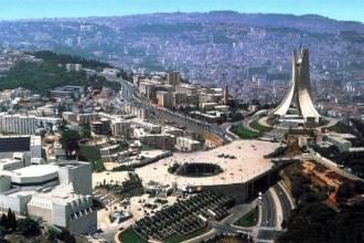 L'Algérie : une terre d'opportunités pour les entrepreneurs français