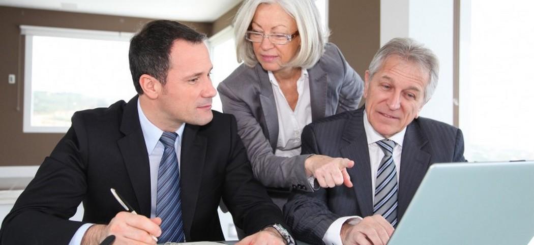 Comment transmettre son entreprise à ses enfants grâce au « family buy out » ?