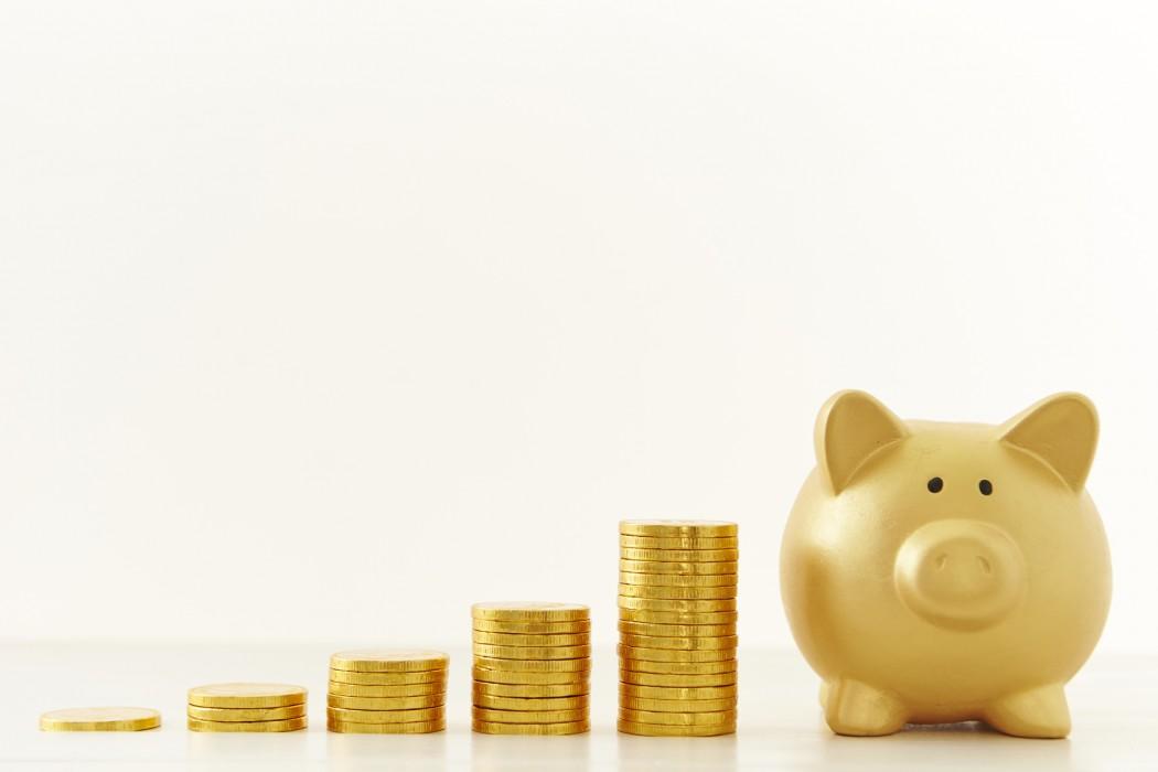 Lancer une entreprise sans argent, c'est possible !
