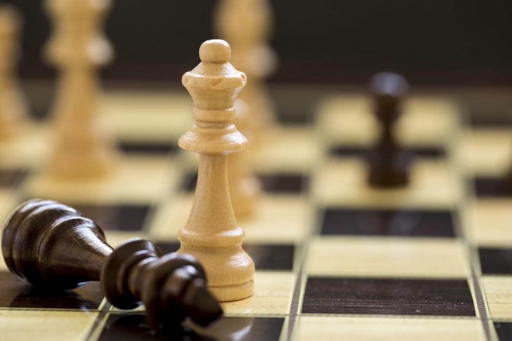 5 clés pour transformer vos échecs en succès