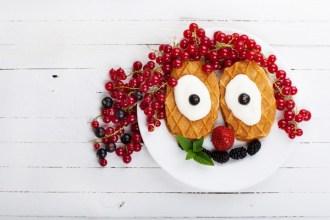 Petit-déjeuner inspirationnel des entrepreneurs