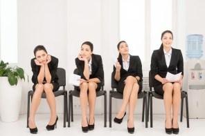 «Tout l'enjeu aujourd'hui pour les femmes est de créer des entreprises qui les fassent vivre et qui soient pérennes» Séverine Le Loarn