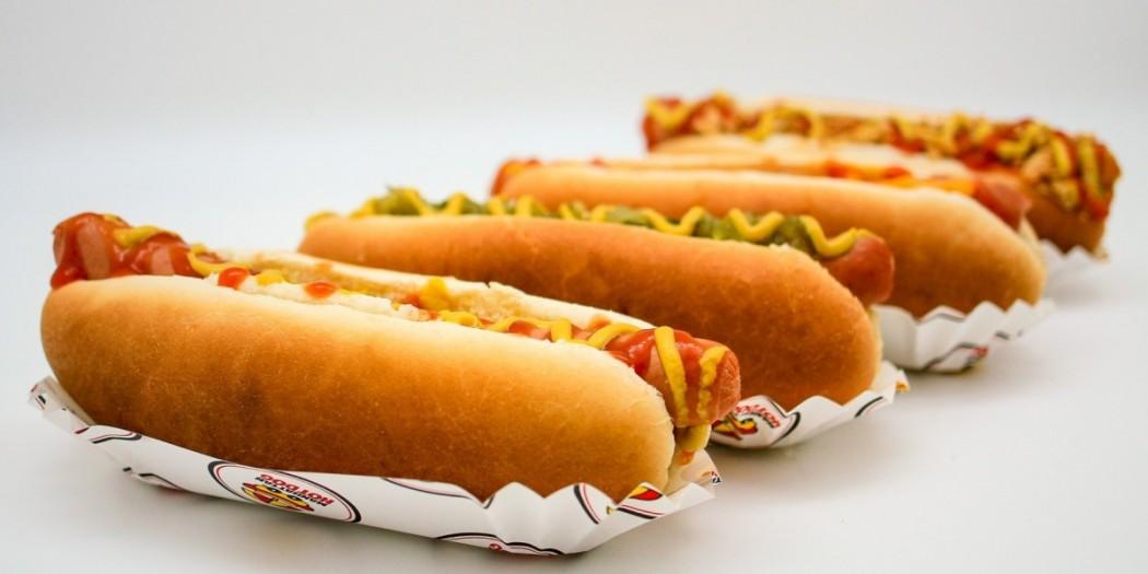 """""""Le mythe a été de laisser croire que c'était """"cool"""" et """"sympa"""" de lancer son Food Truck. Mais on ne fait pas de la dinette ! La restauration est un métier très difficile et encore plus en ambulant"""" Serge Padovano, cofondateur de Manhattan Hot Dog"""