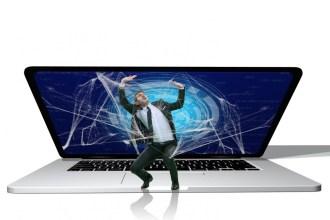 La digitalisation des TPE, ce n'est pas pour maintenant