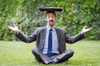 Un entrepreneur peut-il (re)devenir salarié ?