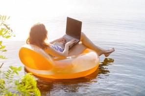 Tous freelances, tous libres et heureux : mythe ou réalité ?
