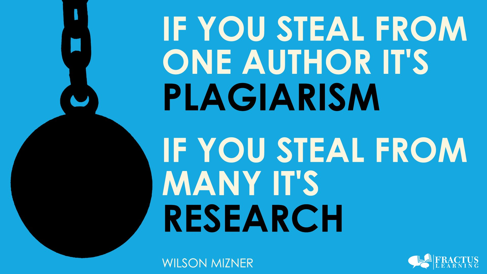 Funny Wallpaper With Quotes On Life Plagiarism Vs Research Wallpaper