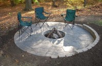 9 Awesome DIY Backyard Ideas | MN Gardening Blog