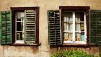 Alte Fenster - Tipps zur Renovierung bei Frag-Mutti.de