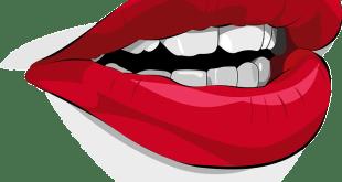 lips-35616_640