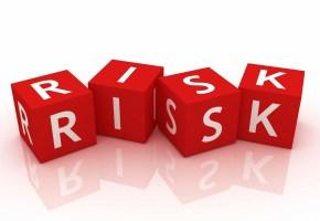 Risk cascade