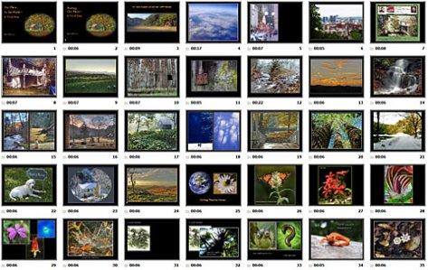 visualessayscreen.jpg