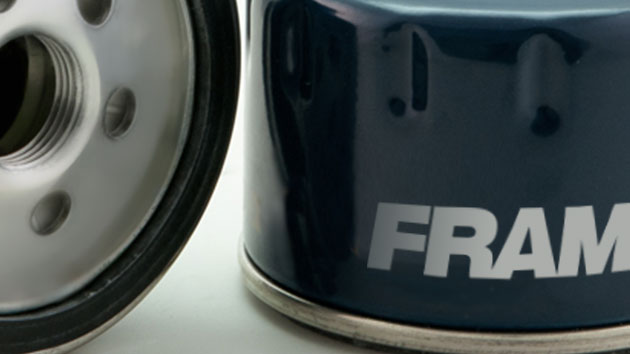 Online Catalogue - Fram