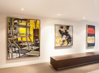 FrameMakers-International-canvas-framing-condo