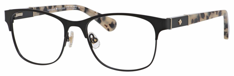 Kate Spade Benedetta Eyeglasses Free Shipping