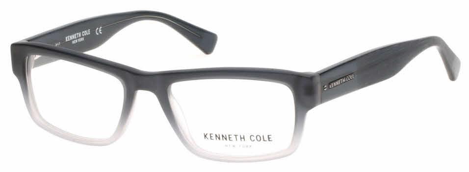 Kenneth Cole KC0264 Eyeglasses Free Shipping