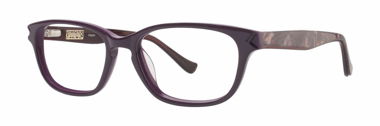 Kensie Elegant Eyeglasses Free Shipping
