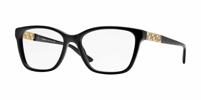 Versace ve3192b eyeglasses